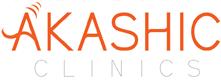 Akashic Clinics